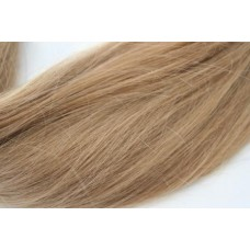 Russian Virgin Hair single drawn 18inch (45cm) 44grams